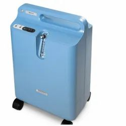 Philips Oxygen Concentrator Ever Flo