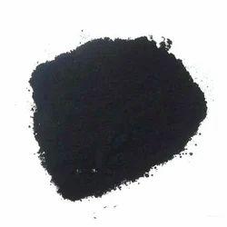Antimony III Sulfide