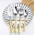 Cutlery Printing Services
