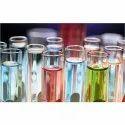 Catalyst Grade Liquid Chemical Intermediate, 200 - 500 Litres, Packaging Type: Drum, Plastic Can