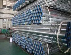 IS 1239 Steel Tube