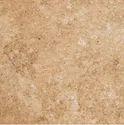 Breton Stone Captiva