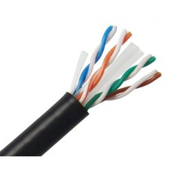 Networking Cable Wiring