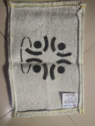 Signature Non Asbestos Insulation Fire Welding Blanket