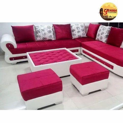 Awe Inspiring Designer Sofa Set Onthecornerstone Fun Painted Chair Ideas Images Onthecornerstoneorg