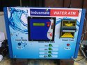 Note type Water ATM
