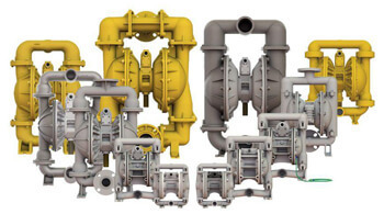 Arrow air operated double diaphragm pumps rs 500 pack id arrow air operated double diaphragm pumps ccuart Choice Image
