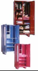 Maximaa Multicolor domestic furniture