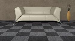 Natural Stone Carpet Tiles, For Flooring