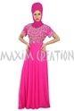 Traditional Wear Fustan for Women''s