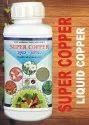 Super Copper