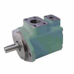 Daiken Hydraulic Vane Pump