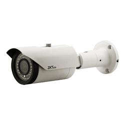GT-BC510 Full HD IP Camera