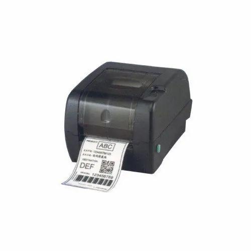 Barcode Printer - Barcode Printers Manufacturer from Delhi