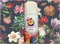 Flora Air Freshener