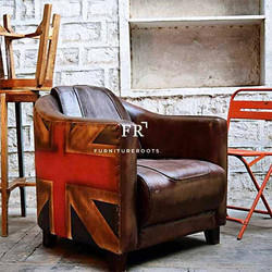 Reception Club - Hotel & Resort Furniture Armchairs