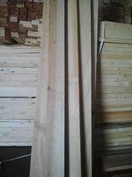 German Pine Wood