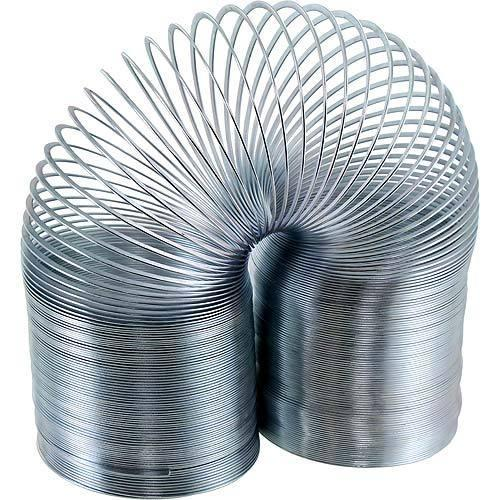 Nitinol Wire at Rs 350 /meter | Nitinol Wire | ID: 12788601088
