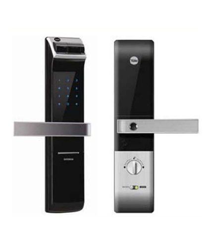 Yale YDM 4109 Digital Door Lock