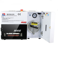 OCA Laminating Machine