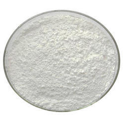 Animal Feed Grade Tricalcium Phosphate