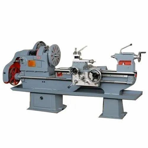 Kohinoor Special Purpose Lathe Machines, India Machine Tools | ID:  1166902748