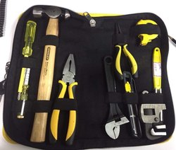 Stanley Home Tool Kit
