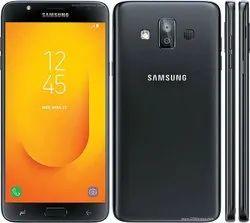 Exynos 7885 (14 Nm) Samsung J7 Dou 4Gb Ram, Screen Size: 5.5 Inches