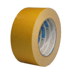 12mm Double Sided Cloth Tape
