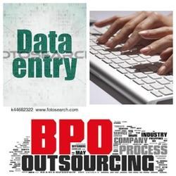 Best ever data entry non voice bpo projects available at your door step.