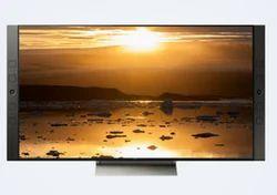4K Ultra HD High Dynamic Range Android TV