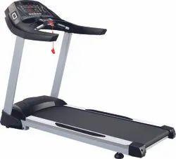 Rock Commercial Treadmill