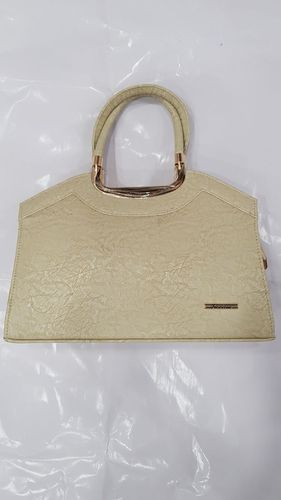 Pu Shoulder Bag Glorious Bridal Fancy Hand Purse Rs 1600 Piece