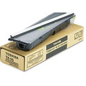 Toshiba Black TK05 Toner Cartridge