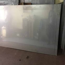 441 Mirror Finish Stainless Steel Sheets