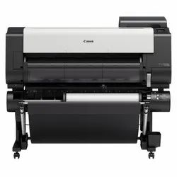 Canon imagePROGRAF TX-5300 Color Large Format Printer