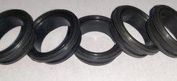 Viton Rubber Seal