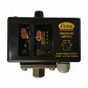 Orion Ez /ex Series Pressure Switch