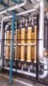 UF Filtration