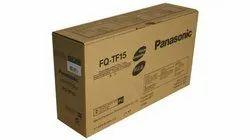Panasonic FQ-TF15 Toner Cartridges
