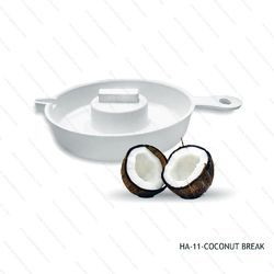 Coconut Breaker-HA-11