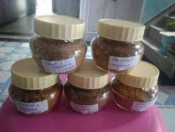 Spicy Chat Masala Powder