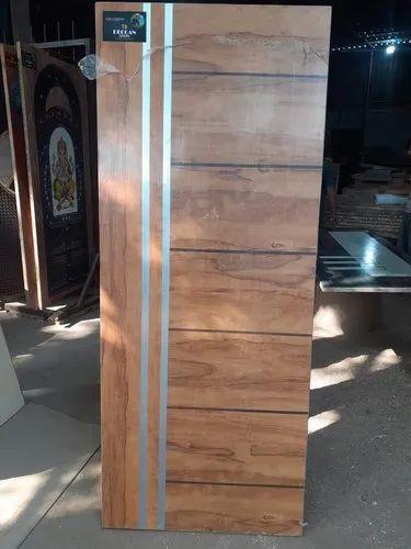 Shree Decorative Laminate Doors