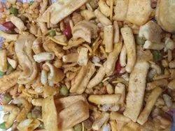 Marwari Mixture (O2)