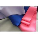 Polyester Fabrics