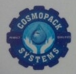 Cosmopack Systems
