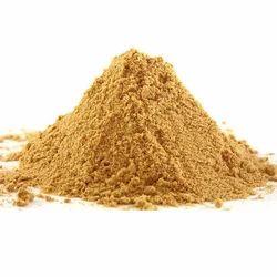 Natural Sandalwood Powder