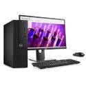 Dell OptiPlex 7050 MT Desktop