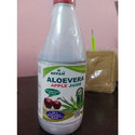 Aloe Vera Herbal Juice