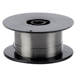 Tantalam Wire, For Industrial